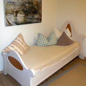 Monteurzimmer in Amberg und Umgebung