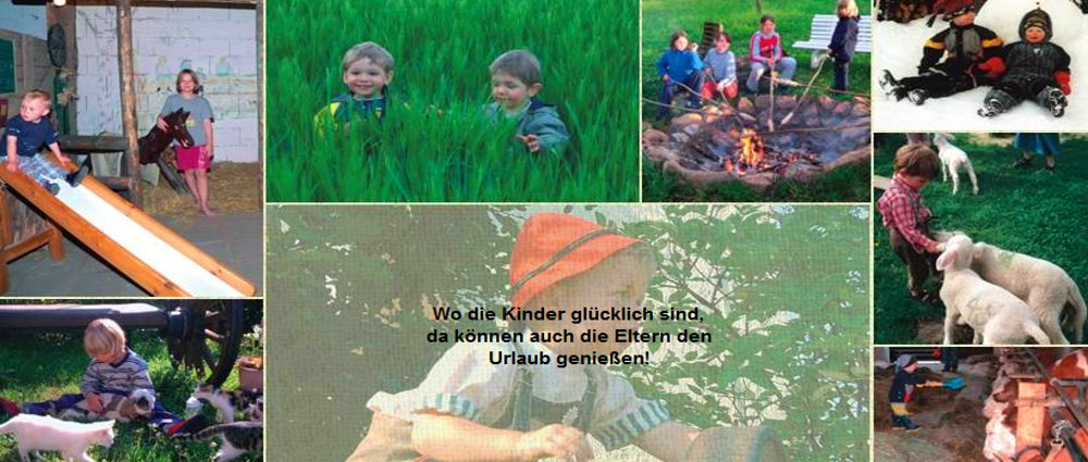 Bauernhofurlaub Oberpfalz amberg-bauernhofurlaub-kinderferien-oberpfalz