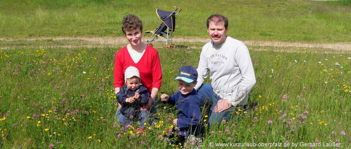familienurlaub-oberpfalz-familienhotels-kinderfreundliche-unterkünfte