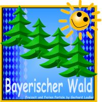 Homepage Erstellung in Amberg Webdesign und Werbeagentur