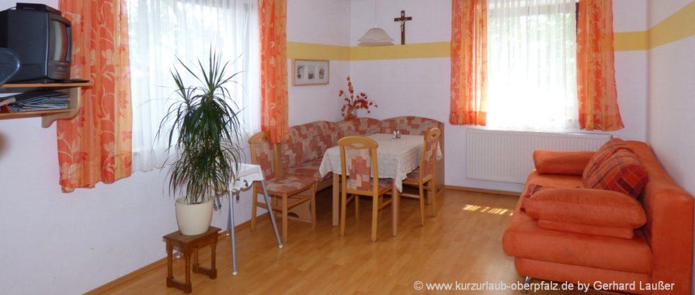 monteurwohnungen-oberpfalz-monteurzimmer-amberg